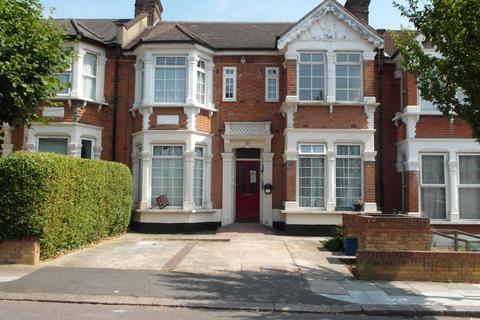 1 bedroom flat to rent - Seymour Gardens Ilford