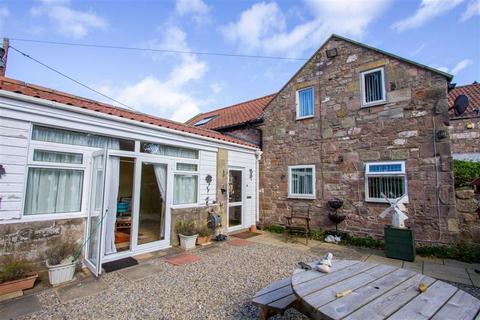 3 bedroom cottage for sale - South Road, Wooler, Northumberland, NE71
