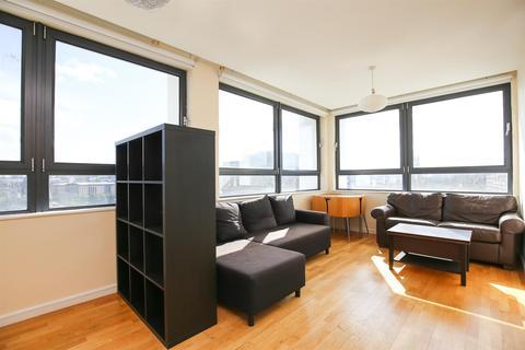 2 bedroom apartment for sale - Pilgrim Street, City Centre, NE1