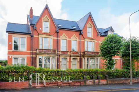 3 bedroom apartment for sale - Windsor Road, Chorley