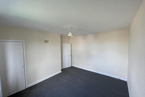 2 bedroom flat to rent - Logan Street, Blantyre, Glasgow