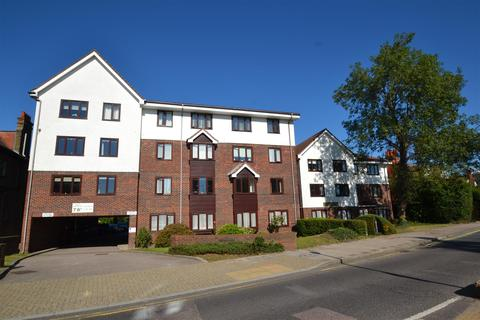 1 bedroom retirement property for sale - Croydon Road, Beckenham