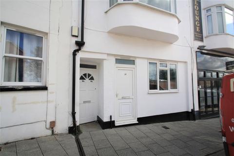 2 bedroom flat to rent - Hamlet Court Road, Westcliff-On-Sea