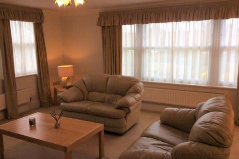 2 bedroom flat to rent - Olivers Lock, Stratford upon Avon, Warwickshire