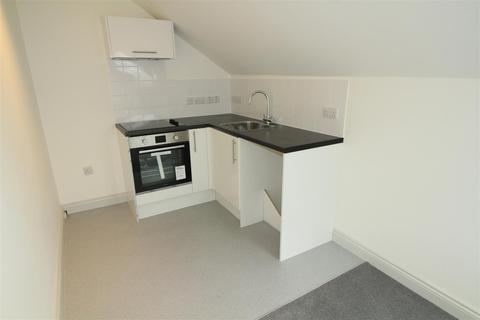 1 bedroom flat to rent - Dovecote Lane, Beeston, Nottingham