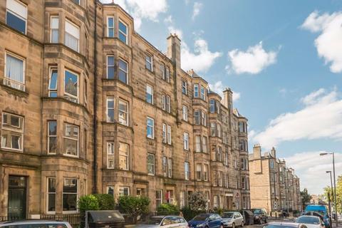 2 bedroom flat to rent - VIEWFORTH, BRUNTSFIELD, EH10 4JE