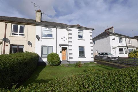 2 bedroom flat for sale - Aros Drive, Mosspark, Glasgow