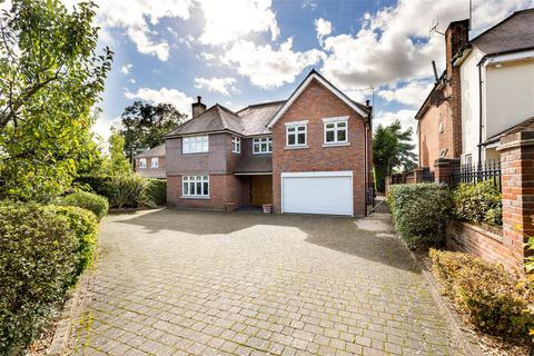 7 bedroom house to rent - The Drive, Ickenham, Uxbridge