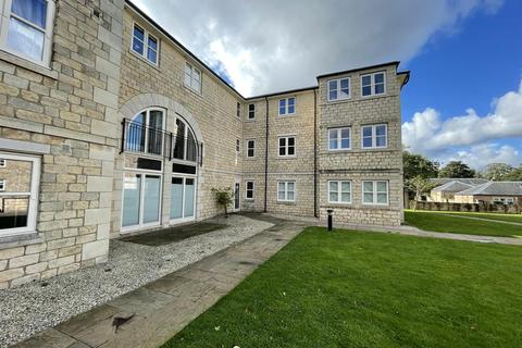 2 bedroom apartment for sale - The Courtyard, Berry Hill Lane, Mansfield
