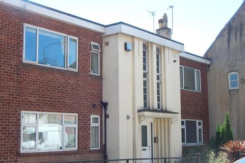 2 bedroom flat for sale - Portland Court, Newark