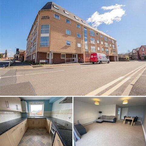 2 bedroom flat for sale - Windsor Road, Adamsdown, Cardiff