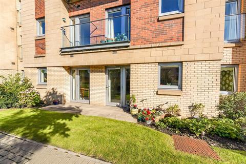 2 bedroom house for sale - Lyle Court, 25 Barnton Grove, Edinburgh, EH4 6EZ