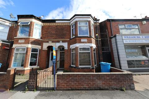 2 bedroom house for sale - Chanterlands Avenue, Hull