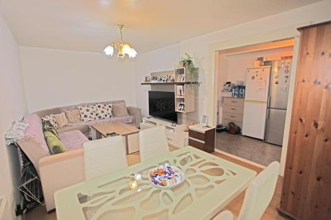 2 bedroom flat for sale - 2 Bedroom Garden Flat For Sale on Caldy Walk