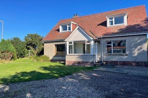 3 bedroom detached house to rent - Station Road, Kingsbarns, Fife