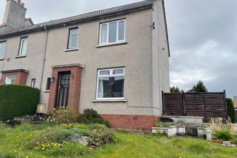 2 bedroom house to rent - Roundhill Road, Fife