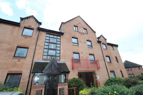 3 bedroom flat for sale - Curlinghall, Largs