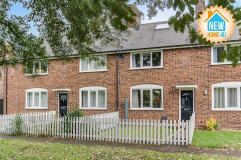 2 bedroom terraced house for sale - Green Lane, Sealand, Deeside