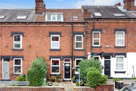 3 bedroom terraced house for sale - Methley Place, Leeds, LS7