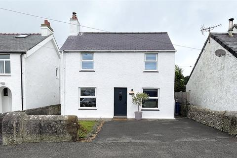 2 bedroom detached house for sale - Moelfre, Sir Ynys Mon, LL72