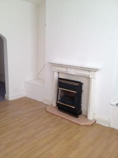 2 bedroom terraced house to rent - Ford Terrace, Chilton