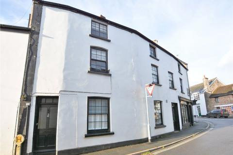 3 bedroom terraced house for sale - Fore Street, Bampton, Devon, EX16