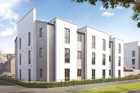 2 bedroom apartment for sale - The Clifton - Plot 6 at Fusion at Waverley, Orgreave Road, Catcliffe S60