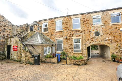 2 bedroom apartment for sale - Compstall Road, Marple Bridge, Stockport, SK6