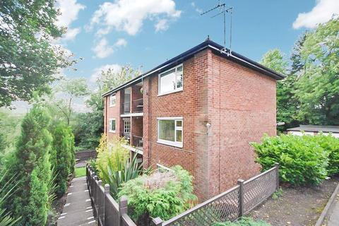 1 bedroom ground floor flat to rent - Saltwell Road South, Low Fell, Gateshead, Tyne and Wear, NE9 6EY