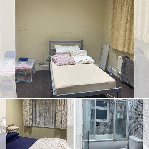 3 bedroom terraced house to rent - Cranborne Waye, Hayes UB4