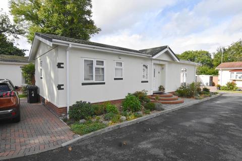 2 bedroom park home for sale - St Ives, Ringwood  BH24 2PD