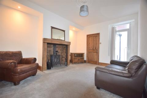 2 bedroom apartment to rent - Gosforth