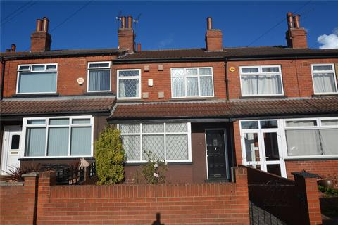2 bedroom terraced house for sale - Ivy Street, Leeds