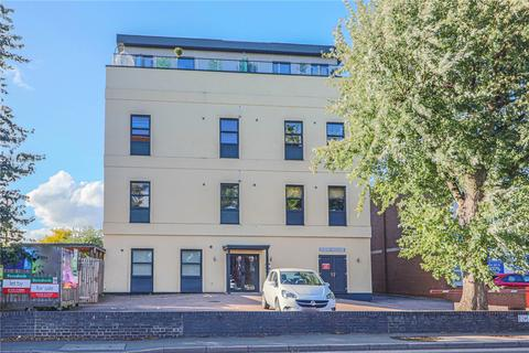 1 bedroom apartment for sale - Iceni House, Newland Street, CM8