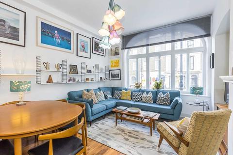 2 bedroom apartment to rent - New Road, Whitechapel, E1