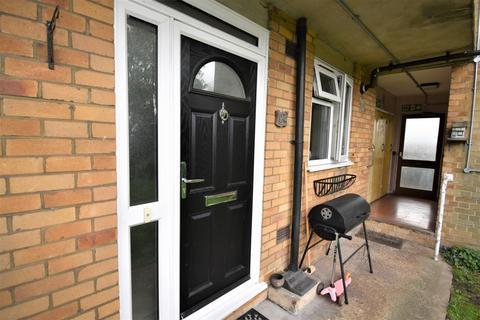 1 bedroom flat to rent - Southwood Road London SE9