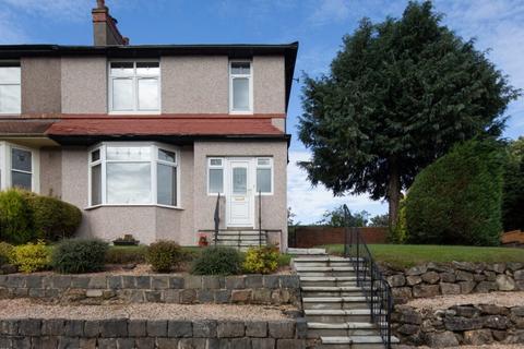 3 bedroom semi-detached villa for sale - Kings Park Avenue, Kings Park
