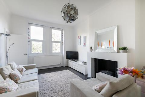 2 bedroom flat for sale - Mowbray Road, Crystal Palace