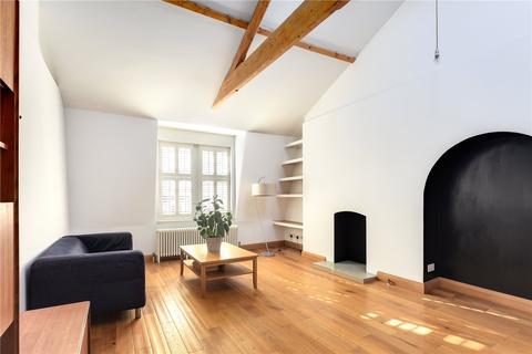 5 bedroom flat for sale - Spelman Street, Aldgate, London, E1