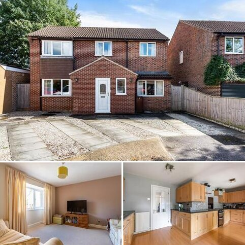4 bedroom detached house for sale - Greenwood,  Bicester,  Oxfordshire,  OX26