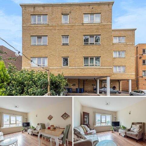 2 bedroom flat for sale - Kidlington,  Oxfordshire,  OX5