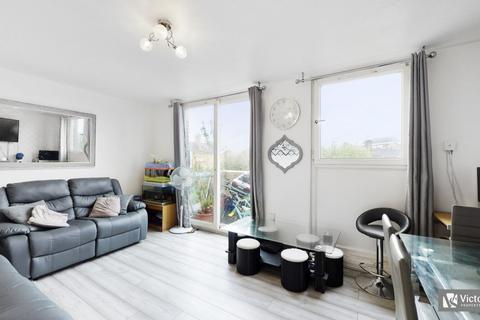 3 bedroom apartment for sale - Doughty Court, Prusom Street, Wapping, London, E1W