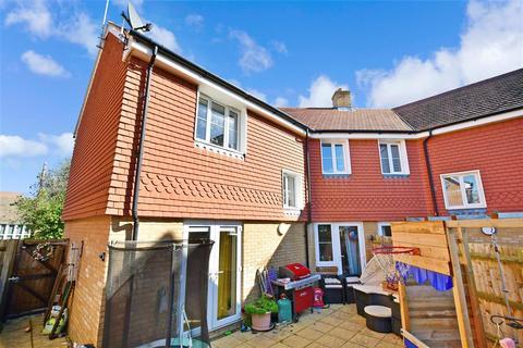 3 bedroom semi-detached house for sale - Toddington Lane, Littlehampton, West Sussex