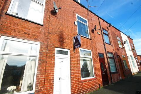 3 bedroom terraced house for sale - St. Georges Street, Stalybridge, Greater Manchester, SK15