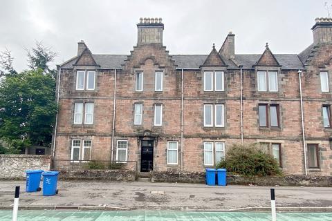 2 bedroom apartment for sale - 4D Carlton Terrace, Millburn Road, INVERNESS, IV2 3QZ