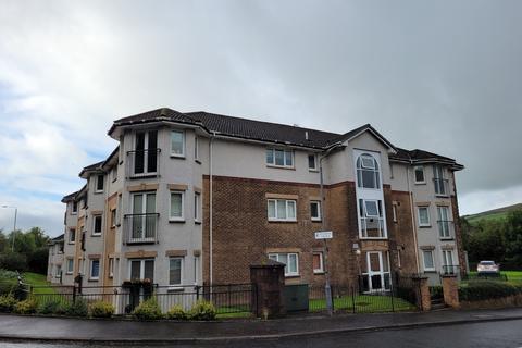 2 bedroom flat to rent - Willowbank Gardens, Bonhill G83