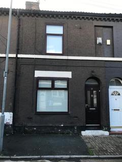 3 bedroom terraced house for sale - Gwendoline Street, Liverpool