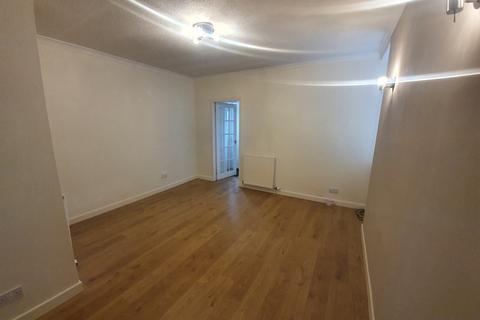 2 bedroom ground floor flat to rent - North Deeside Road, Peterculter AB14