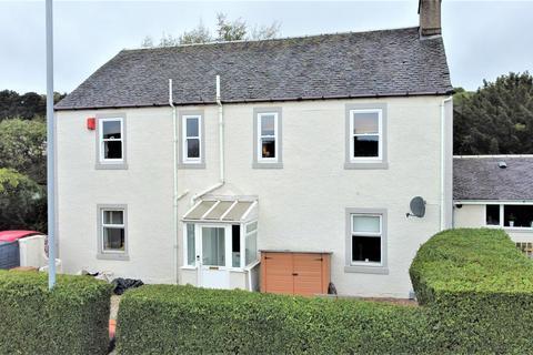2 bedroom ground floor flat for sale - Paisley Road, Barrhead G78