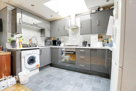 4 bedroom block of apartments for sale - Ley Street, Ilford